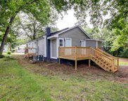 4 Mims Avenue, Greenville image