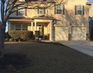 4454 Alysheba, Fairburn image