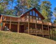 926 Smokey Court, Gatlinburg image