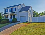 1 Seven Pines Court, Greer image