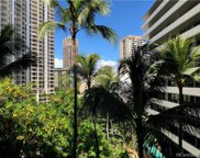425 Ena Road Unit 705C, Honolulu image