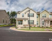 1205 Treetop Meadow Lane, Wake Forest image