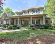 6333 Saddlewood Lane, Fairhope, AL image