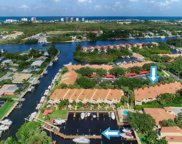 2379 Treasure Isle Drive Unit #Unit #26 Dock #29, Palm Beach Gardens image