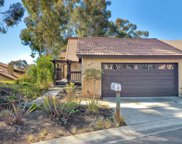2038 Avenue Of The Trees, Carlsbad image