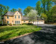 13100 TWIN LAKES DRIVE, Clifton image