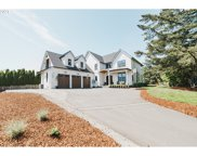 11582 SE CLOVER  LN, Happy Valley image