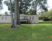 39525 Coit Road, Dade City image
