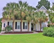 463 Springlake Drive, Myrtle Beach image