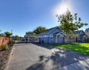 2978  26th Avenue, Sacramento image
