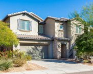 21215 N 38th Place, Phoenix image