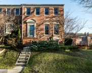 19 ALICEVIEW COURT, Lutherville Timonium image