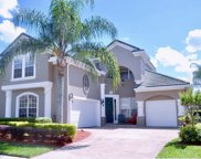 1420 Whitney Isles Drive, Windermere image