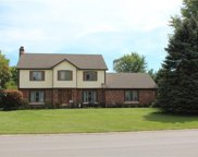 235 Shiloh Creek  Way, Indianapolis image