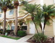 6956 Crooked Fence Drive, Lake Worth image