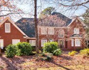 107 Waterford Lane, Greer image