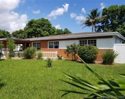 1140 Atkinson Ave, Fort Lauderdale image