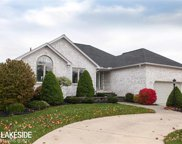 53480 Christy, Chesterfield image