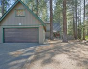 868  Tahoe Island Drive, South Lake Tahoe image