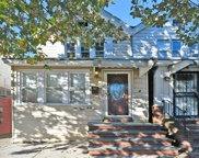 91-46 82nd  Street, Woodhaven image