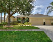 4036 Greystone Drive, Clermont image