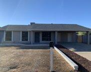 19408 N 13th Avenue, Phoenix image