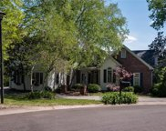 12 Winfield Pointe, St Louis image