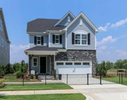 209 Ivy Arbor Way Unit #Lot 1378, Holly Springs image