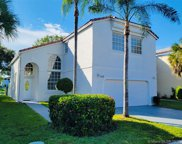 150 Nw 151st Ave, Pembroke Pines image