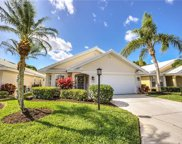 1548 Weybridge Cir Unit 38, Naples image