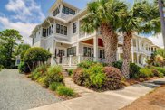 1318 Spot Lane, Carolina Beach image