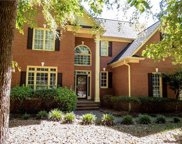 11919  Stone Creek Court, Mint Hill image