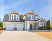 3510 E Sandy Trail, Indian Land image