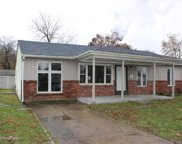7114 Nathan Hale Way, Louisville image