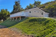 2951 Gopher Canyon Rd, Bonsall image