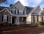 3329 Prioloe Drive, Myrtle Beach image