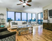 1200 Main Unit 2101, Dallas image