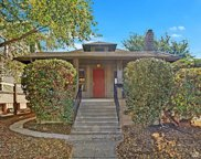 1413 N 54th St, Seattle image