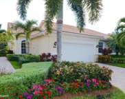 8126 Sandpiper Way, West Palm Beach image