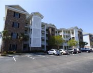 4843 Luster Leaf Circle Unit 304, Myrtle Beach image