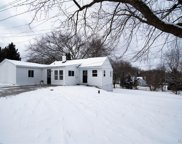 4925 CLARKSTON, Independence Twp image
