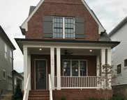 1019 Calico Street, WH # 2107, Franklin image