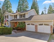 18309 129th Ave NE, Bothell image