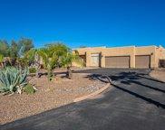5454 W Kara Nicole, Tucson image