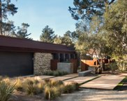 3136 Stevenson Dr, Pebble Beach image