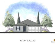 2311 BLUSH BOTTOM CT, Jacksonville image