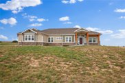 7799 Two Rivers Circle, Parker image