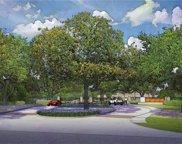 5619 Winnie, Colleyville image