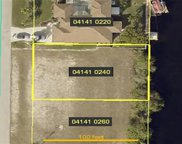 613 NW 38th AVE, Cape Coral image