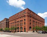 400 N 1st Street Unit #607, Minneapolis image